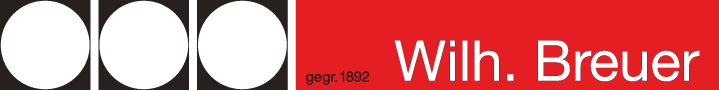 Wilh. Breuer GmbH & Co. KG
