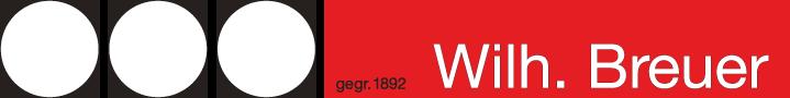 Wilh. Breuer GmbH & Co. KG